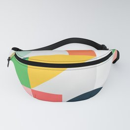 Playpark 04 Fanny Pack