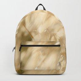 Soft Golden Field 2 Backpack