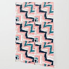 Ekunha Wallpaper
