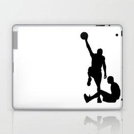 #TheJumpmanSeries, Allen Iverson Laptop & iPad Skin