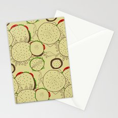 What If Stationery Cards