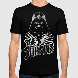 The ORIGINAL Sithfits T-shirt