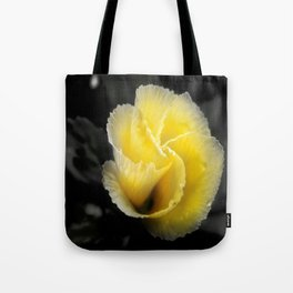 Gallery One Tote Bag