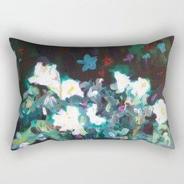 clayton hosmann ART Rectangular Pillow