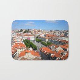 Lisboa Bath Mat