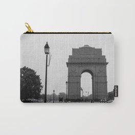 India Gate Carry-All Pouch