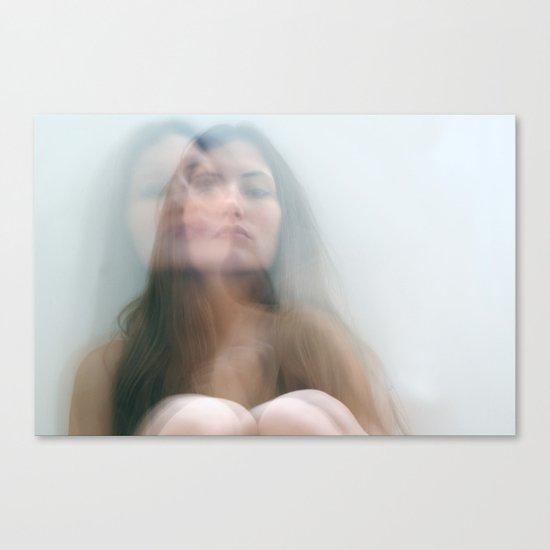 2x Canvas Print
