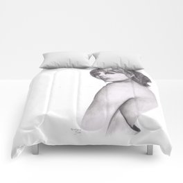 Fundraising Image Comforters