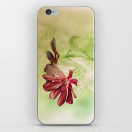 Campion Inversion iPhone Skin