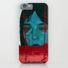 The Sinking Ship IS My Lifeboat. iPhone 6s Slim Case