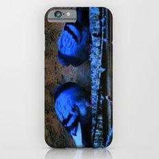 Romeo and Juliette iPhone 6s Slim Case