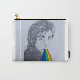 Syd Barrett Carry-All Pouch