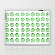 Little Balls (of various sizes) Laptop & iPad Skin