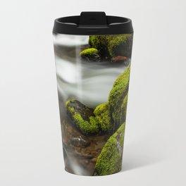 Slow Creek Travel Mug