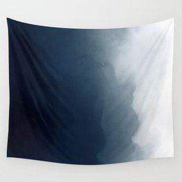 Abstract watercolors 21 Wall Tapestry