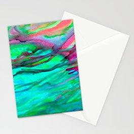 Spring 08 Stationery Cards