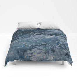 Breaker II Comforters