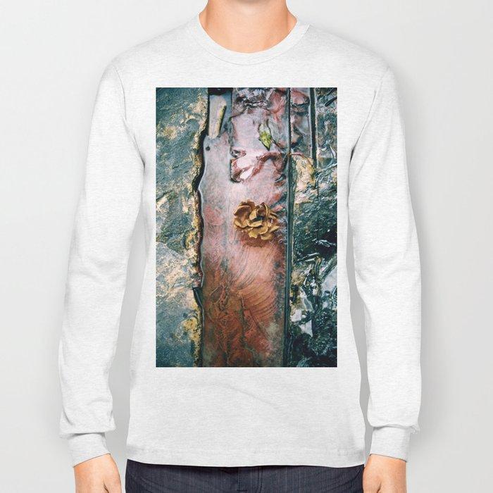 La Gran Sabana Long Sleeve T-shirt