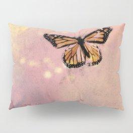 A Little Bit of Magic Pillow Sham