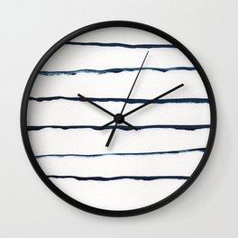 8356 Wall Clock