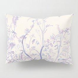 Summer weeds Pillow Sham