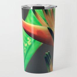 Costa Rican Beauty Travel Mug
