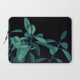 Rubber plant Laptop Sleeve