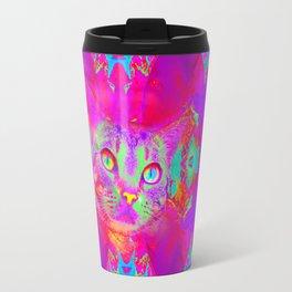Briah-Lady Jasmine Travel Mug