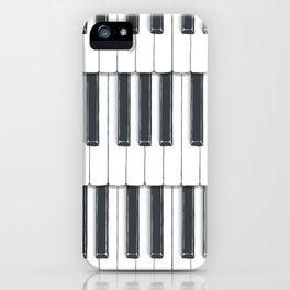 Impractical 88  iPhone Case