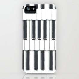 Impractical 88  iPhone Case