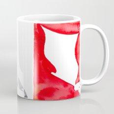 Do You Hear The People Sing? Mug