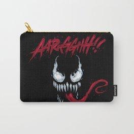 Venomous Carry-All Pouch