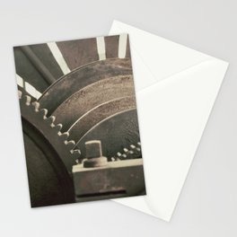 Milling Stationery Cards