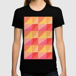 Summer beach T-shirt