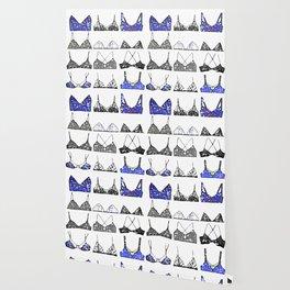 DESSOUS Wallpaper