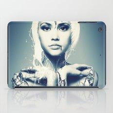 Beauty Expired iPad Case