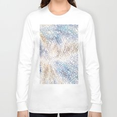 Nature Flow Long Sleeve T-shirt
