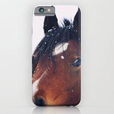 Stormy Slim Case iPhone 6