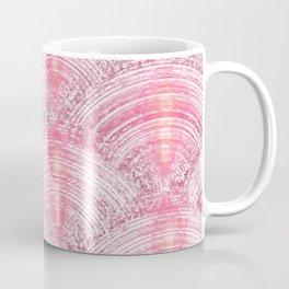 Spirit and Matter Coffee Mug