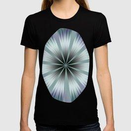 Winter Crinkle T-shirt