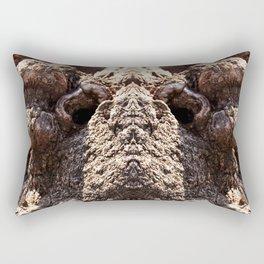 FTT Collection #016 Rectangular Pillow