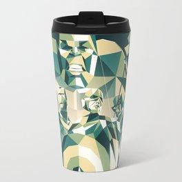 A Team Travel Mug