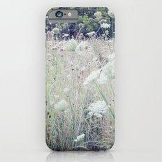 St. James Park iPhone 6s Slim Case
