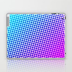 80's grade mag Laptop & iPad Skin