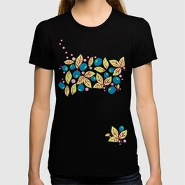 Blueberry Preserves T-shirt