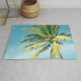 Hookipa Palm Dreams Rug