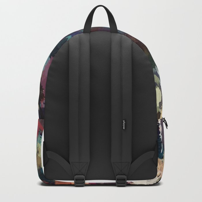 owl-152 Backpack