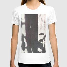 West 4th Street T-shirt