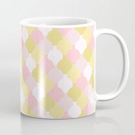 Love The Nite Away Coffee Mug