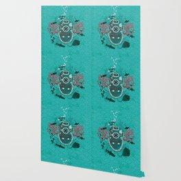 Deep Dive Wallpaper